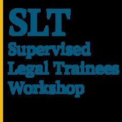 Civil Litigation (July 2019)