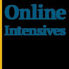 CPD Intensive Online Bundle