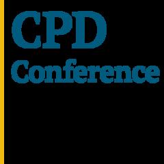 Criminal Law Half Day Conference