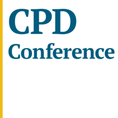 Commercial Disputes Conference