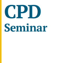 Costs Agreements and Communication Techniques to Ensure You Get Paid – Special 2 Hour Seminar