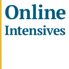 Estates Litigation and Trusts Online Intensive (to Download)