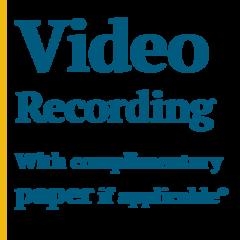 Document Retention, Destruction and your Client's Legal Obligations