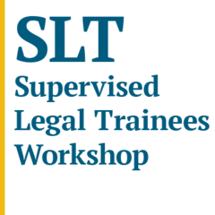 Administrative Law (Elective Topic) (July 2021)