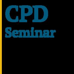 Cyber-Risk & Data Breach Update Seminar